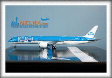 "Gemini200 (1:200) KLM Boeing 787-10 Dreamliner ""100th anniversary - PH-BKA"""