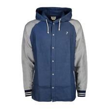 Sweats et vestes à capuches VANS taille L pour homme