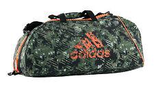 Large Cross Shoulder Gym Bags