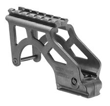 GIS-S FAB Defense Tactical Scope Mount for: any Glock with rail