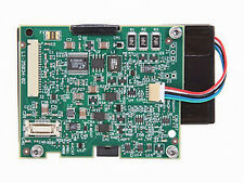 LSI00161/LSIiBBU07 Battery BBU LSI8880EM2/9260-4i/9261-8i/9280-8e/3Ware 9750-16i
