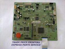 FM2-2767 Canon IR2270 / 2870 Dc Controller Board