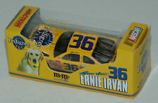 Ernie Irvin #6 M&M Pedigree Pontiac ACTION RCCA /3000
