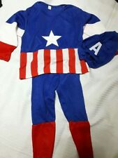 costume for kids(boy)