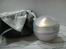 Shiseido Future Solution DAY LX Total Protective Cream SPF20  1.7oz  with Pouch