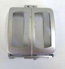 Alesis Qs-6.2/8.2 Plastic bezel for pitch bend/mod wheel