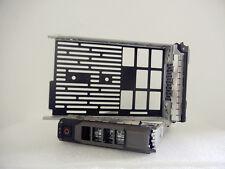 """Dell 3.5"""" KG1CH SATA SAS Hotplug Hard Drive Tray Caddy R730 530 T430 T630 0KG1CH"""