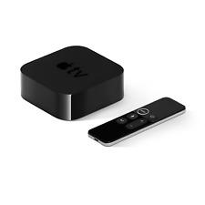 Apple TV 32GB MR912FD/A