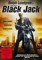 Black Jack (2009) DVD 9978