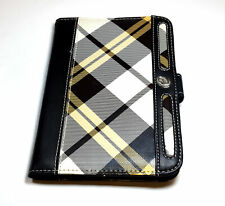 """""""E"""" Universal folio case for 7.7"""" Devices Tablets EReaders Kindles"""
