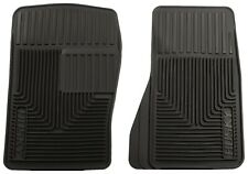 05-15 Xterra 36251 Husky Liners Front Floor Liners Fits 05-12 Pathfinder
