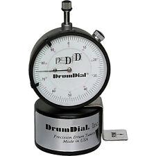 DrumDial Dd Digital Precision Drum Tuner