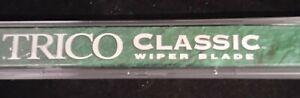 Windshield Wiper Blade-2 Door Front Trico 33-150