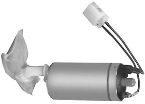 Fuel Pump and Strainer Set-Electric Fuel Pump ACDelco Pro EP454