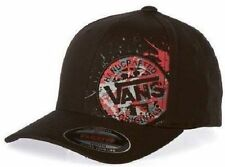 10859496bfd Vans Men s Hats for sale