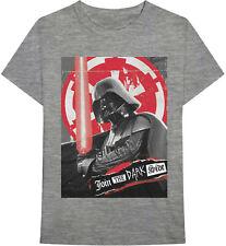STAR WARS Darth Vader Join The Dark Side T-SHIRT OFFICIAL MERCHANDISE