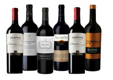 Argentinian Top Drop - Red Wine x 6 bottles