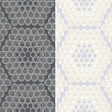3D Design Wallpaper Rolls & Sheets