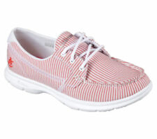 Boat Shoes Comfort Casual Flats for Women