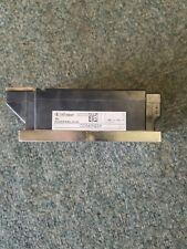 Infineon Powerblock DD540N22K Module