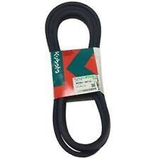 Kubota Hydrostat Drive Belt K3011-13560  Z121 Z122 Z125 ZG123 ZG124 ZG127