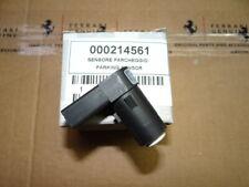 FERRARI 430 599 Park Sensor # 214561