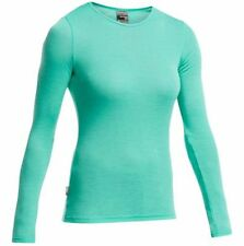 7ed2889059e 100% Wool Clothing for Women for sale