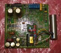 EF31-AB0-41 Parker Platine Gebraucht/ Used