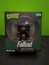 Fallout Brotherhood of Steel Power Armor