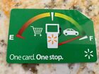 WALMART GIFT CARD (no Value!!) For Sale