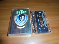 Spike by Elvis Costello (Cassette, Feb-1989, Warner Bros. Records)
