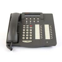 Avaya  6416D+ Phone - 3306-16G