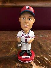 Adam Laroche Bobble Head Richmond Braves Minor League Baseball Pepsi Souvenir 17