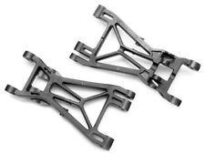 HPI 85238 Suspension Arm Set Savage X / X 4.6 / XL / Flux HP 2350 / Super 5SC