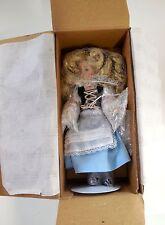 Ashton Drake/Dianna Effner's STORYBOOK Doll  Rapunzel