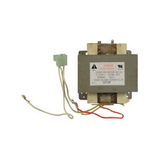 00491161 Bosch Transformer-High Voltage Genuine OEM 00491161