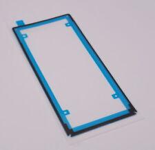 Original Sony xperia 1 (J8110,J8170,J9110) Battery Cover Adhesive Seal Adhesive