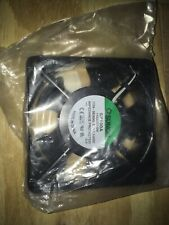 MIDDLEBY MARSHALL or Blodgett M2469 Cooling Fan Kit Band New