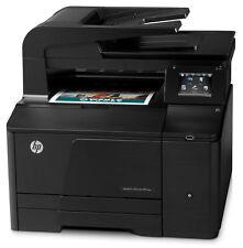HP LaserJet M276n USB Network Colour Laser Printer CF144A 276n 276 V2T