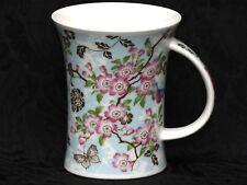 DUNOON KIMONO Fine Bone China RICHMOND Mug #1