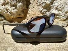 Revo Adult Unisex Original Vintage Sunglasses