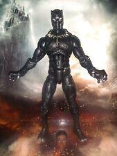 """Marvel Legends 6"""" Black Panther Giant Man Wave BAF Civil War MCU"""