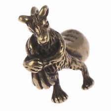 Gartenfiguren & -skulpturen aus Bronze