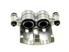 BRAND NEW FRONT RIGHT BRAKE CALIPER FOR FIAT DUCATO/HZP-FT-003/