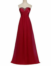 Women's Size Regular Full-Length Ball Gowns