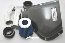 SPORT COLD AIR INTAKE M-5487 HONDA CIVIC 1.3-1.6 1992-1995 EG AERO FORM
