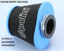203.0150 AIR BOX POLINI APRILIA SR 50 LC STEALTH/RACING/NETSCAPER