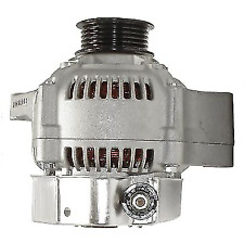 For Toyota Camry 1994-1996 (2.2L), 1996-2000 Toyota RAV4 2.0 Alternator 13557