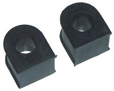 Mazda & Ford Suspension Front Sway Bar Bushing Set 1972 To 1984