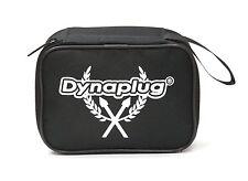 Dynaplug Ballistic Nylon Zipper Case for Tire Inflator